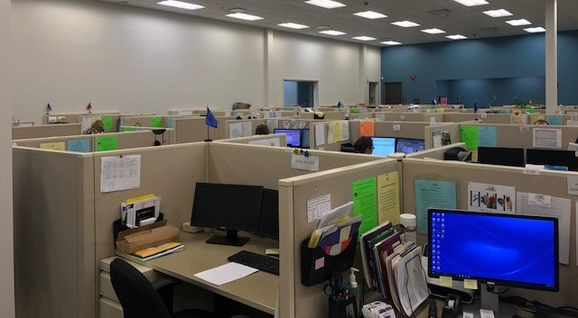 JandB_Office