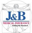 jandb_Insurance_photo