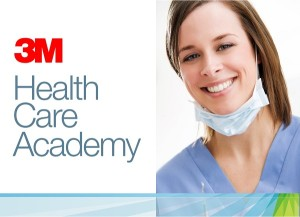 3M Academy