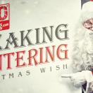 J & B Medical Fulfills a Family's Breaking & Entering Christmas Wish