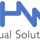 HNC Virtual Solutions Creates Population Health Management Platform to Speed Up Healthcare Processes