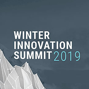 J & B Medical's Stephen Shaya, M.D., to Speak on New Healthcare Technologies at  Winter Innovation Summit