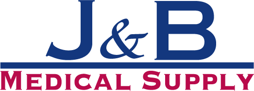 J&B Medical